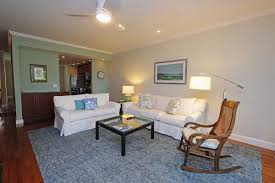 pawleys plantation 3 bedroom villa litchfield vacations
