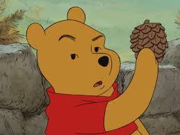 winnie pooh gallery winnie pooh