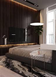 Tv Unit Interior Design Best 20 Tv Feature Wall Ideas On Pinterest Feature Walls Tvs