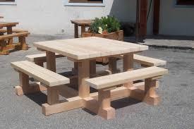 fabriquer table pliante murale table rabattable cuisine murale finest rabattable sur pinterest