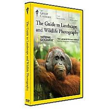 national geographic courses on dvd
