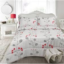 Modern Bed Comforter Sets Uncategorized White Duvet King Size Comforter Sets White