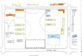 Floor Plan Of A Bank by Puyang Eye Hospital None Of Us Is As Smart As All Of Us
