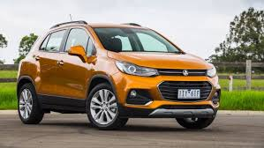 small toyota suv small suv comparison toyota c hr v holden trax v honda hr v v