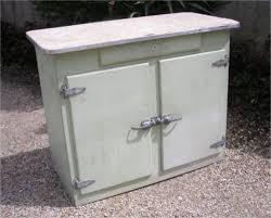 meuble cuisine ancien meuble de cuisine ancien formidable repeindre meuble