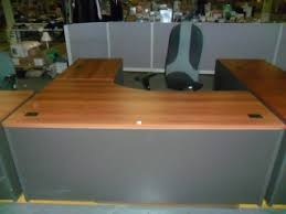 Used Office Furniture London Ontario by Online Auction Office Furniture Closes May 8 In London Ontario