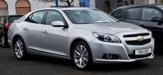 lexus ls series wiki chevrolet malibu 2 4 2013 technical specifications interior and