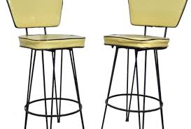 Beguiling Kitchen Counter Height Stools by Furniture Industrial Style Wood And Metal Bar Stools Iron Ideas