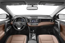Soo Overhead Doors by 2017 Toyota Rav4 Hybrid For Sale In Sault Ste Marie Northside