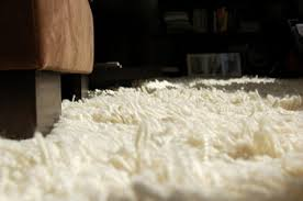 how to vacuum shag rug how to vacuum clean a shag rug at home mailoref