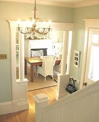 is white paint still the best wall color living room 13 best timeless neutrals images on pinterest paint colors paint