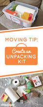List Of Things To Buy When Moving Into A New House by Top 25 Best Moving List Ideas On Pinterest Moving House Tips