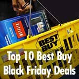 when will black friday deals end best buy buying guides