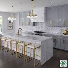 kitchen sink base cabinets sale kitchen cabinets and countertop quartz kitchen