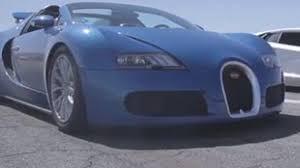 bugatti vs bugatti veyron vs lamborghini aventador s fitness