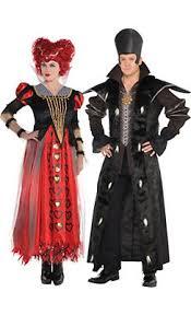 King Queen Halloween Costumes Couples Halloween Costumes U0026 Ideas Halloween Costumes