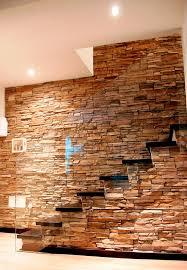 ringhiera soppalco ringhiere per scale interne per soppalchi e balconi parapetti