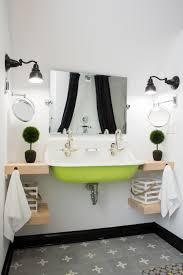 photos of stunning bathroom sinks countertops and backsplashes diy