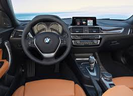 bmw 2 series convertible release date 2018 bmw series 2 redesign changes interior update release date
