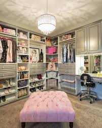 This Boutique Was Created From One Challenge To Turn A Spare - Turning a bedroom into a closet