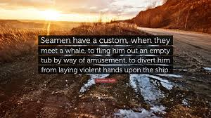 jonathan swift quote u201cseamen have a custom when they meet a