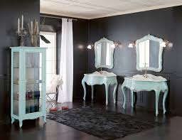 French Bathroom Cabinet by Italian Bathroom Vanities Throughout Italian Bathroom Cabinets