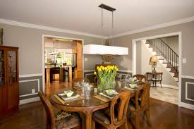 Dining Room Lighting Fixture by Dining Room Lighting Trends Interior Home Design All About Lamps