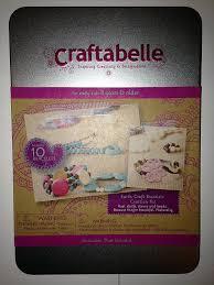 amazon com earth craft bracelets kit home u0026 kitchen