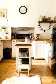 when is the ikea kitchen sale ikea kitchen sale medium size of play kitchen refrigerator kitchen