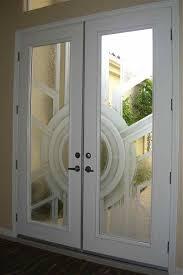 glass entry door 37 best church exterior images on pinterest metal awning doors