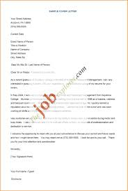 how can i write a cover letter for my resume write my management application letter suffolk homework help security guard cover letter resume genius edit management emphasis pdf store manager emphasis x edit management