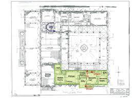 Milwaukee Art Museum Floor Plan by Villa Terrace Picturing Milwaukee The 2013 Blc Field