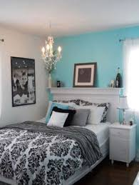 Green And Blue Bedrooms - love green and blue together ideas for the home pinterest
