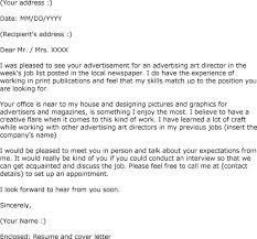 awesome artist cover letter to gallery sample 24 on best cover