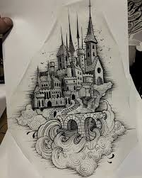 20 best тату images on pinterest drawings tattoo designs and