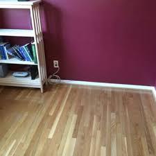 ory s hardwood floors inc 16 reviews flooring 22743 ventura