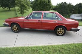 1980 audi 5000 for sale 1980 audi 5000 diesel for sale photos technical specifications