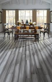 decor awesome dream home laminate flooring for home flooring