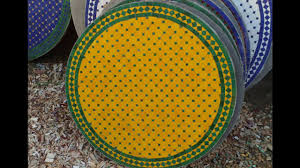 decoration jardin marocain boutique d u0027artisanat marocain tapis fontaines murales