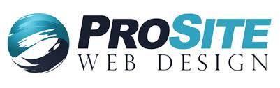 designer freelancer dc web designer baltimore seo expert freelancer