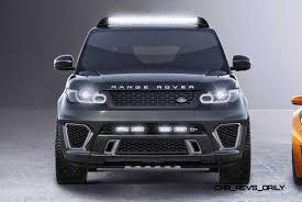 land rover skyfall jaguar land rover 007 spectre cars