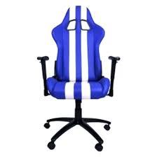 fauteuil bureau baquet chaise de bureau baquet reec info