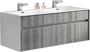 bathroom hanging bathroom cabinet vanity sets ikea vanity 30