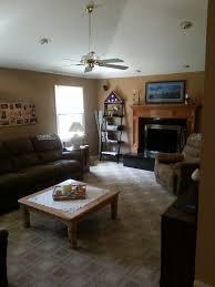 interior painting constructive design inc