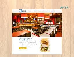 web design agency atlanta seo u0026 digital marketing services
