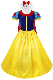 halloween ball gowns costumes princess costumes
