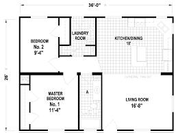 ukiah 28 x 36 946 sqft mobile home factory expo home centers