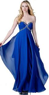royal blue bridesmaid dresses 100 royal blue bridesmaid dresses 100 ideal weddings