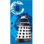 Dr Who Duvet Doctor Who Bedding Homeware Buy Online From Fishpond Co Nz