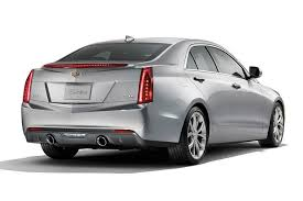 cadillac ats 2015 2015 cadillac ats vs 2015 lexus is which is better autotrader
